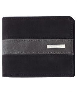 Quiksilver Pánská peněženka Arch Parch M Wllt AQYAA03245-KVJ0