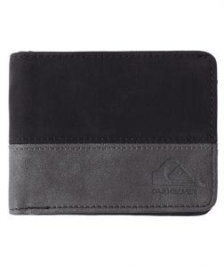 Quiksilver Pánská peněženka Native Passage M Wllt AQYAA03248-KVJ0