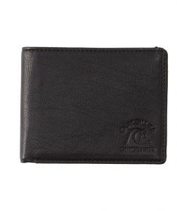 Quiksilver Pánská peněženka Slim Pickens M Wllt AQYAA03221-KVJ0