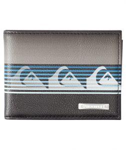 Quiksilver Pánská peněženka Freshness M Wllt AQYAA03226-KVJ6