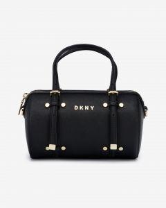 Bo Duffle Cross body bag DKNY