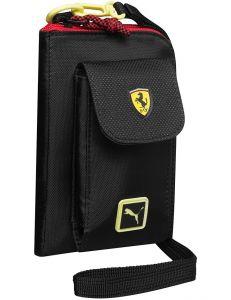 Peněženka PUMA Scuderia Ferrari 149105