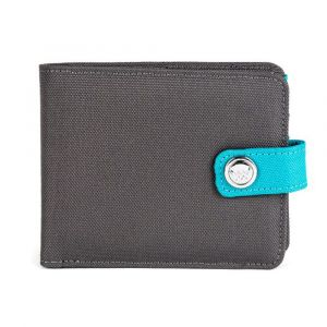 Vuch Pánská peněženka Oliver