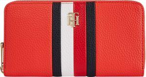 Tommy Hilfiger Dámská peněženka AW0AW10137XJD