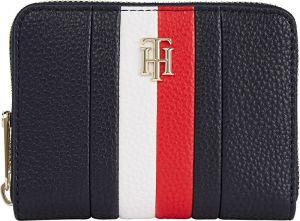 Tommy Hilfiger Dámská peněženka AW0AW10140DW5