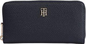 Tommy Hilfiger Dámská peněženka AW0AW10221DW5