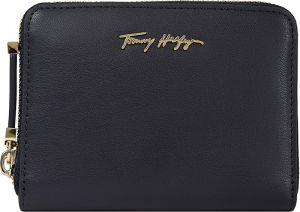 Tommy Hilfiger Dámská peněženka AW0AW10370DW5