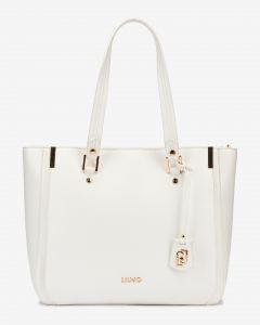 Liu Jo bílá kabelka