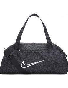 Nike gym club duffel bag vel. ONE SIZE 150626-560505