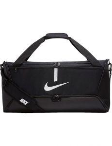 Nike academy team m vel. ONE SIZE 150627-560506