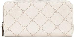 Tamaris Dámská peněženka Anastasia 30116.320