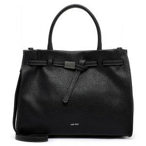 Dámská kabelka Suri Frey Jossy – černá