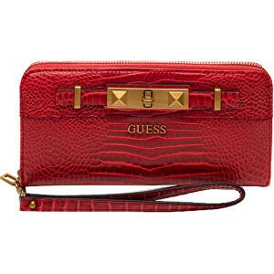 Guess Dámská peněženka SWCB77 60460 Red