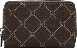 Tamaris Dámská peněženka Anastasia 30114.207