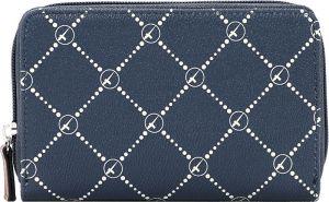 Tamaris Dámská peněženka Anastasia 30114.560