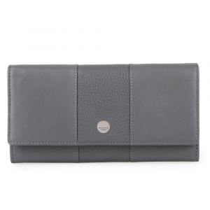 Maître Dámská kožená peněženka Auen Diedburg 4060001601 – castlerock