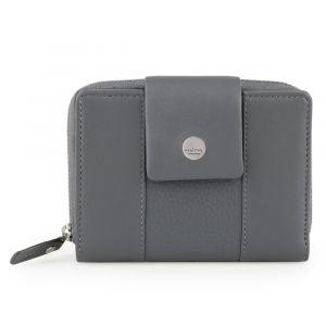 Maître Dámská kožená peněženka Auen Diethilde 4060001602 – castlerock