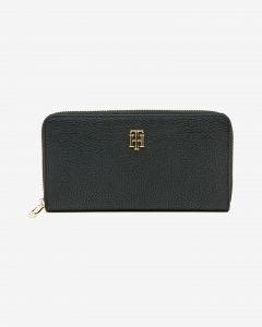 Tommy Hilfiger černé peněženka Essence