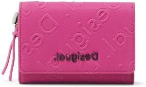 Desigual Dámská peněženka Mone Galia Diana 21WAYP063179