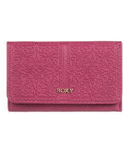 Roxy Dámská peněženka Crazy Diamond J Wllt ERJAA03918-RRR0