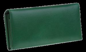 R005 Verde