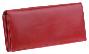 R005 Rosso