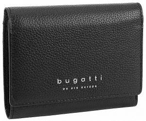Bugatti Dámská peněženka Linda 49367901