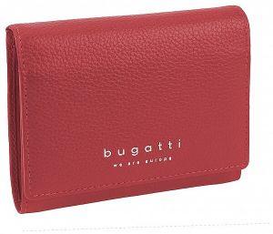 Bugatti Dámská peněženka Linda 49367916