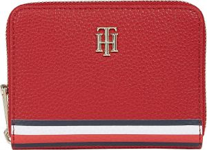 Tommy Hilfiger Dámská peněženka AW0AW10551XIT