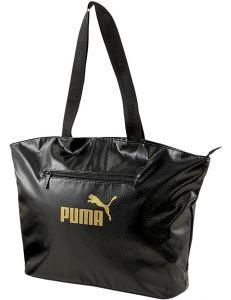 Dámská kabelka Puma 154767