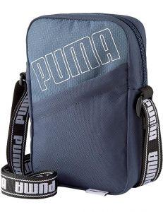 Crossbody Puma 154775