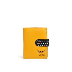 Vuch Dámská peněženka Elia