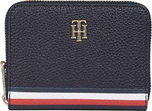 Tommy Hilfiger Dámská peněženka AW0AW105510GY