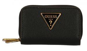 Guess Dámská peněženka PWBRIS P1411 BLA