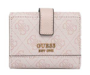 Guess Dámská peněženka SWBB83 77380 BHG