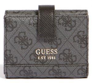 Guess Dámská peněženka SWBG83 77380 CLO