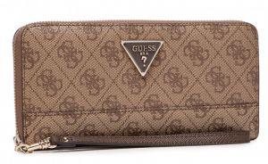 Guess Dámská peněženka SWBG83 77460 LEB