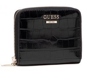 Guess Dámská peněženka SWCG78 70370 BLA