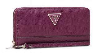 Guess Dámská peněženka SWZG78 79460 Bur