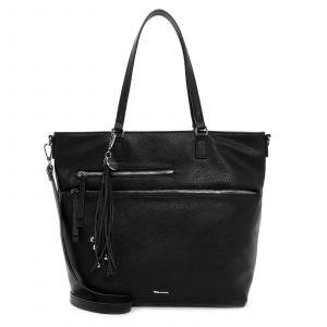 Dámská kabelka Tamaris Adelai – černá