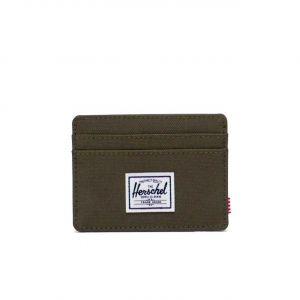 Peněženka Charlie 89529