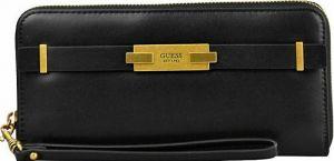 Guess Dámská peněženka SWVB8132460 black