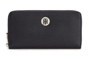 Tommy Hilfiger Dámská peněženka AW0AW10539BDS