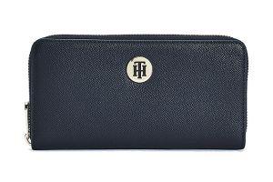 Tommy Hilfiger Dámská peněženka AW0AW10539DW5