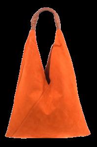 Caliva Arancio Scura