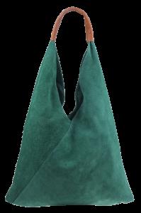 Caliva Kiwi